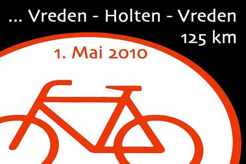 holten_tour_2010