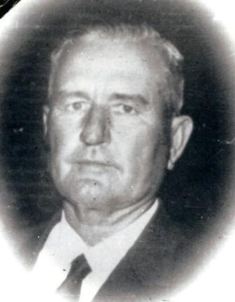 Emilio Lovatto