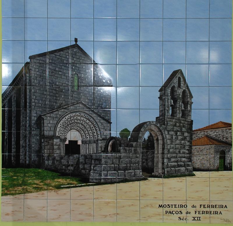 Paços de Ferreira 053