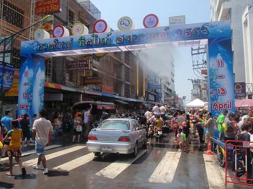 Songkran  (102)