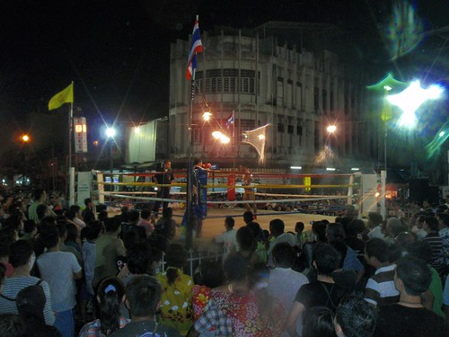 Songkran  (83)