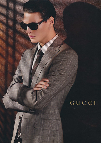 GUCCI AW09 Catalog_501