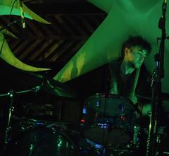 Ringo Deathstarr-Austin Psych Fest -Mohawk-Austin Tx -4-23-2010-Chris Becker -5