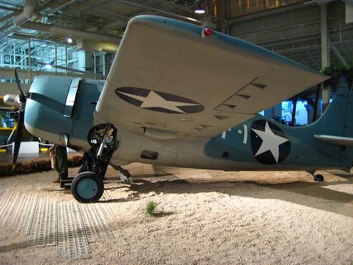 Midway Wildcat III