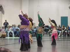 belly dancers (1)