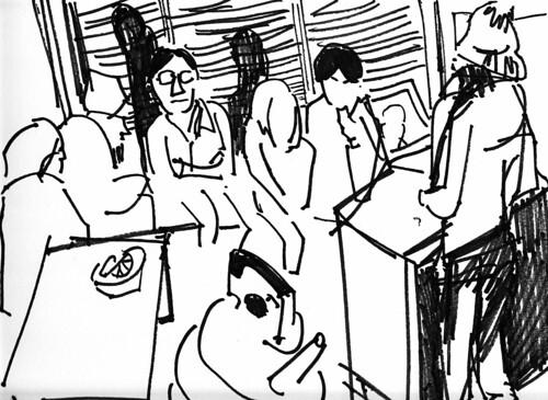 こまどり社の絵13