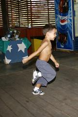 Matheus_0152 (Carla CAMP) Tags: aniversario foto infantil festa fazendinha fotoinfantil carlacamp viviperes