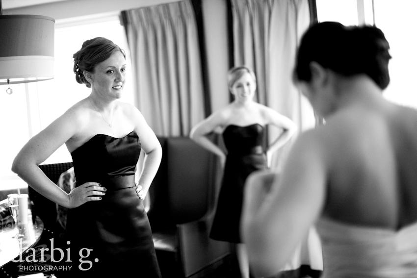 DarbiGPhotography-kansas city wedding photographer-sarahkyle-117
