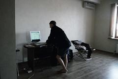 (tailakova) Tags: hall pc nikonn80 samara bajindabehindtheenemylines pavelteterin apr2010