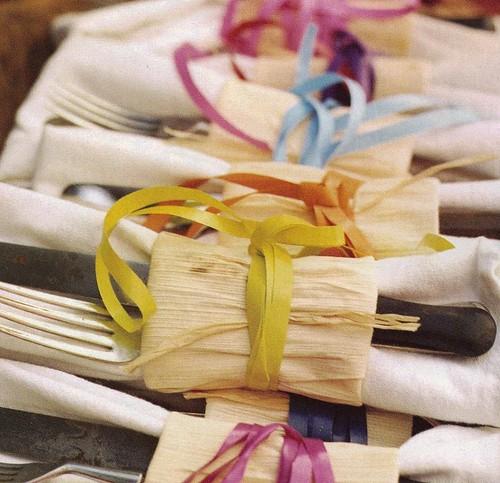 tamale-utensils