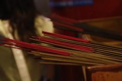 incense (sujsuj) Tags: incense cense burnincense lightincense