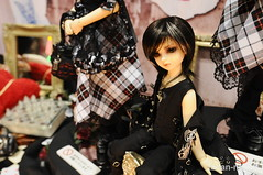 DollsParty23-DSC_5089