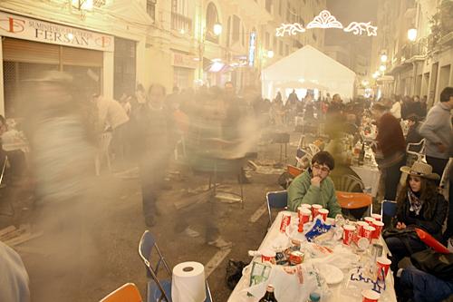 paella-fiesta