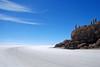 Isla del Pescado, Bolivia (D*C) Tags: chile voyage trip viaje deleteme5 deleteme8 deleteme deleteme2 deleteme3 deleteme4 deleteme6 deleteme9 deleteme7 landscape chili saveme4 saveme5 saveme6 saveme saveme2 saveme3 deleteme10 dream bolivia reality pescado paysage isla salar couleur uyuni bolivie revalite