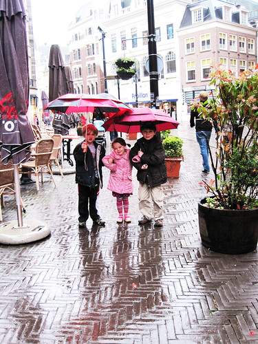 Hague 2010