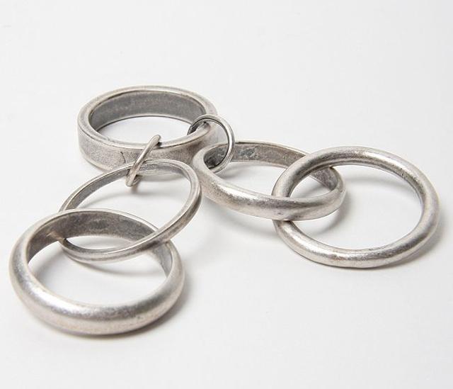MMM 5pc ring set 02