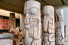 MOA - Museum of Anthropology