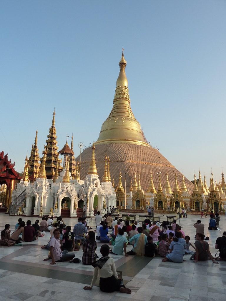 Yangon 10 (138)