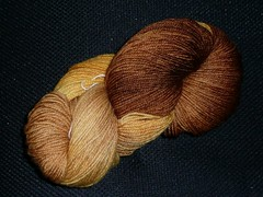 bfl superwash test