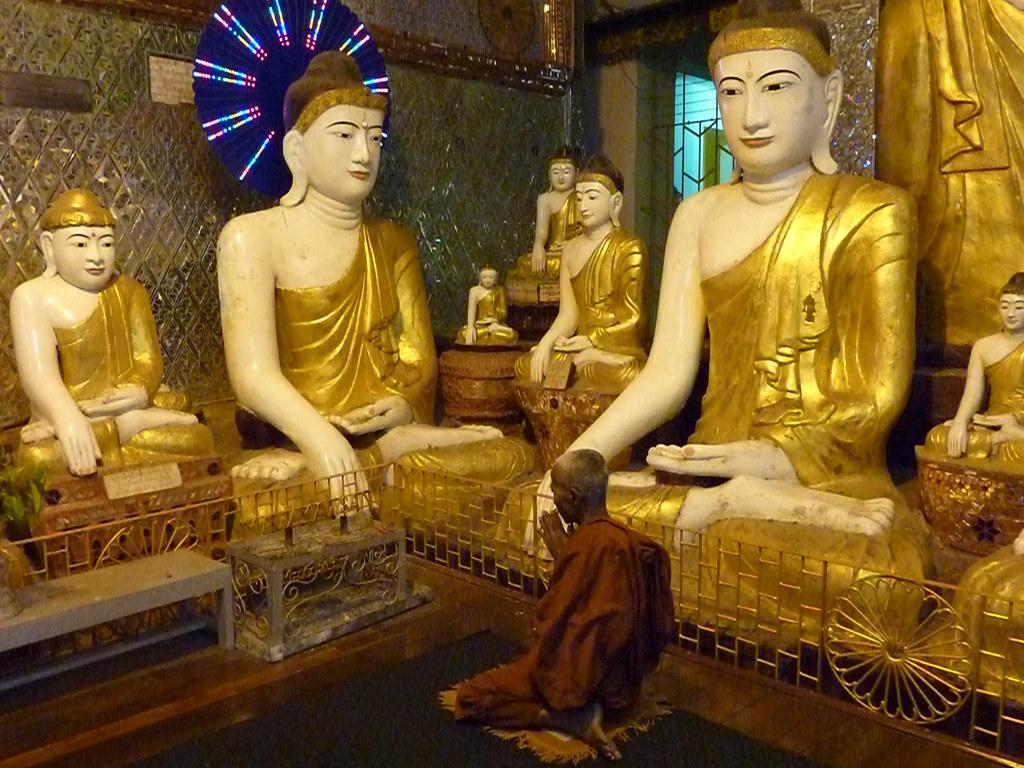 Yangon 10 (209)