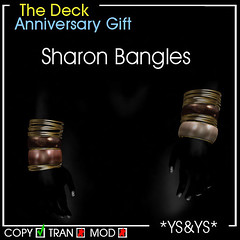deck-gift