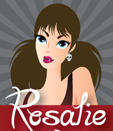 rosalie_avatar