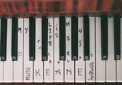 (Da-ri-na) Tags: music coldplay piano muse keane zenit rockon zenite