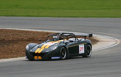 211 Sup Gianni Guidici Lotus 2Eleven Scuderia Guidici (Stu.G) Tags: uk england cup car corner canon eos is european lotus unitedkingdom united may kingdom racing 2nd silverstone motor usm 70300mm scuderia ef motorracing gianni motorsport 2010 gt4 autosport carracing f456 luffield silverstonecircuit canonef70300mmf456isusm 400d canoneos400d lotus2eleven 2eleven luffieldcorner gt4europeancup lotus211 guidici 02may10 2may10 2ndmay2010 scuderiaguidici silverstonearenacircuit gianniguidici