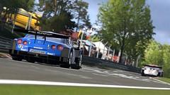 GT5 Nurburgring_6