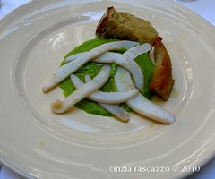 Italian cooking schools in Puglia