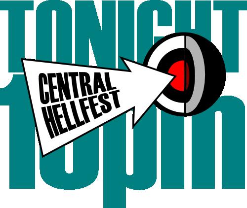 CentralHellfestLogo01