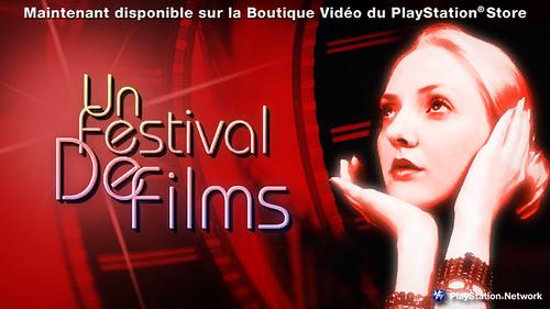 Cannes Billboard