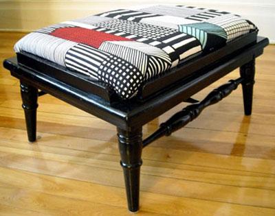 marimekko-footstool-1-400