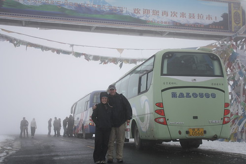 4609113395 716c02cd4c Transportation | Tibet