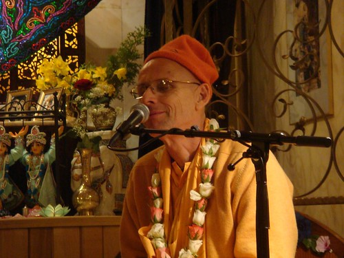 12th of May 2010 HKC Stockholm-30 por ISKCON desire tree.