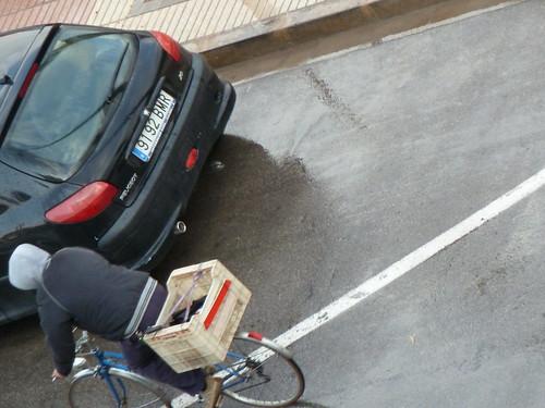 bici .. - P1000310