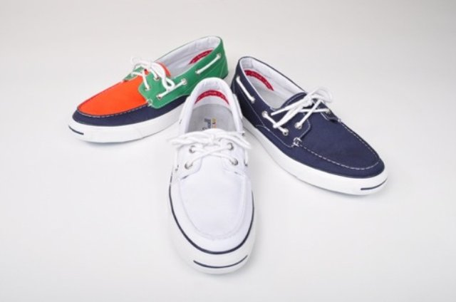 Converse-Jack-Purcell-Boat-Shoe-SS10-4