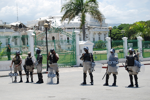 HP_natpalace_haiti