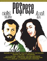 Peşpeşe (2010)