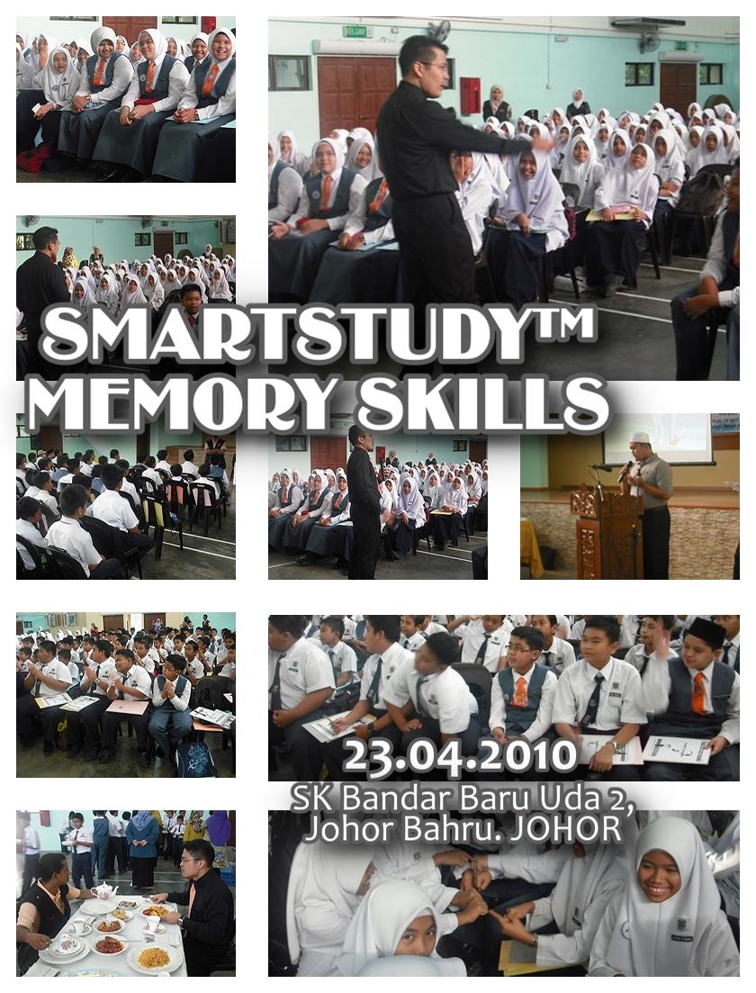 20100423_SmartStudyMemorySkill