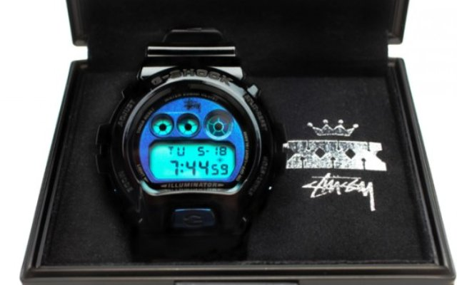 stussy-gshock-30th-anniversary-watch-1-540x338