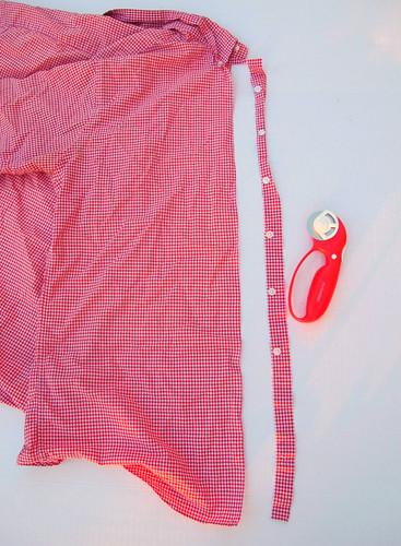 picnic bowl strap