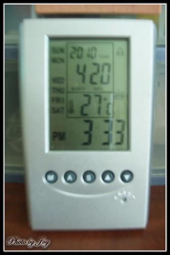 屋頂隔熱 (6).jpg