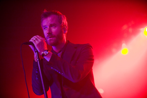 the_national-spreckels_theatre8645