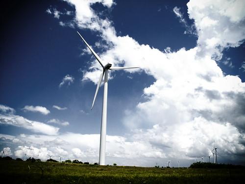 Energy Giants - Day 117