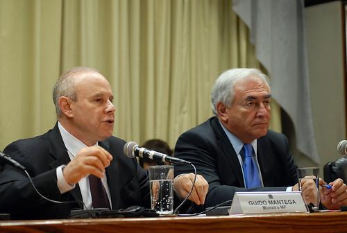 Guido Mantega 2010