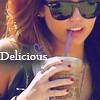 *CREDIT (xoCherrySweetxo) Tags: new pink blue red party color love make lady layout team kissing ray dress purple background makeout nick over emma picture pic mini joe myspace before icon buddy taylor demi after swift roberts re cyrus jonas selena gomez bg oscars laim gaga 2010 swifty kca lautner miley lovato youtube jemi niley twitter nelena xocherrysweetxo