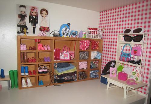 Nouvelle dollhouse, news p.11 ! - Page 4 4644884305_d45a079d29