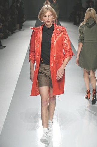 SS2009_lithium homme_015_Robson Fossbinder