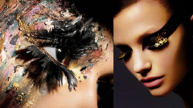 eyelashes-5
